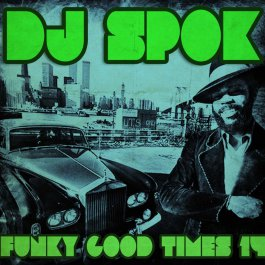 Funky good times