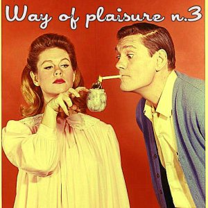 Way of plaisure n 3