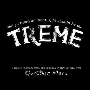Ask Ya Mom An Nem Treme