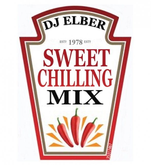 sweet chilling mix