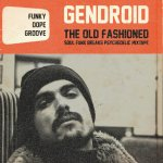 The old fashioned - Gendroid