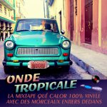 Onde tropicale