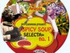 Spicy soup lselecta #1