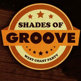 shade of groove