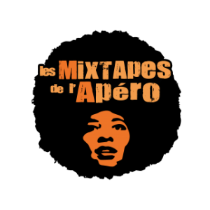 Les mixtapes de l'apero