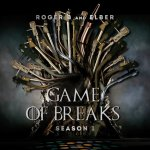 Game of Breaks